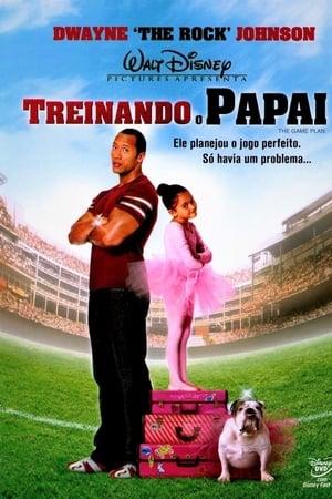 Treinando o Papai (2007) Dublado Online