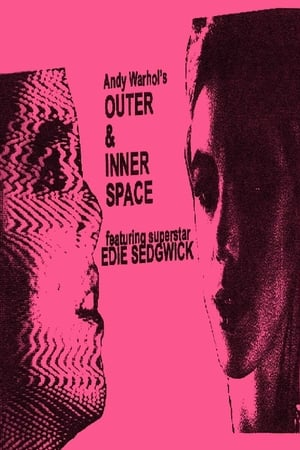 Outer-and-Inner-Space-(1966)
