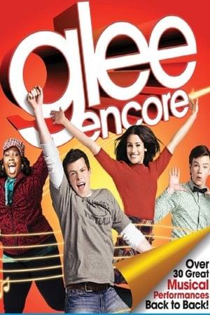 Glee Encore ()