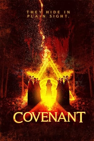 Covenant (2018)