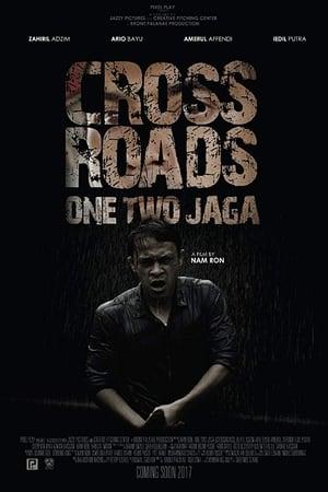 Crossroads: One Two Jaga