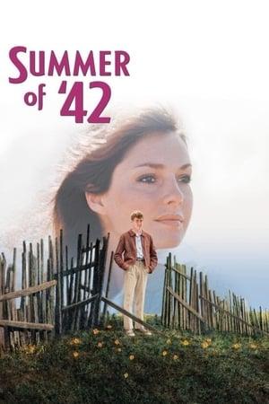Summer of '42