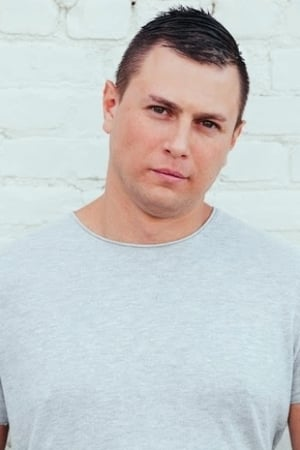 Vladimir Shklyar