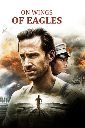 Assistir On Wings of Eagles Dublado e Legendado Online