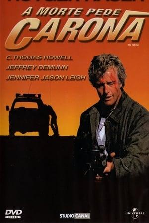 A Morte Pede Carona (1986) Dublado Online