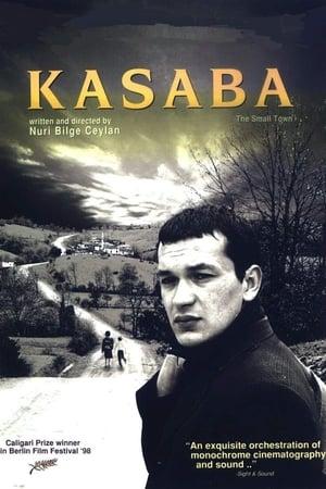 Kasaba (1997)