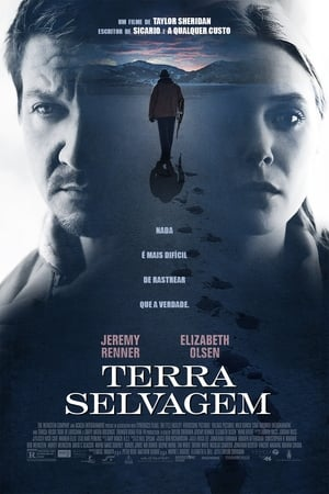 Terra Selvagem (2017) Dublado Online