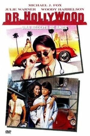 Dr. Hollywood - Uma Receita de Amor (1991) Dublado Online