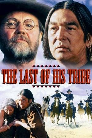 Ishi the last yahi movie