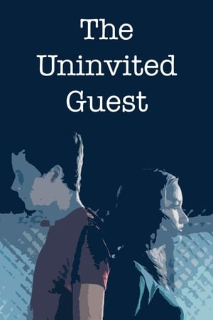 The Uninvited Guest (2015)