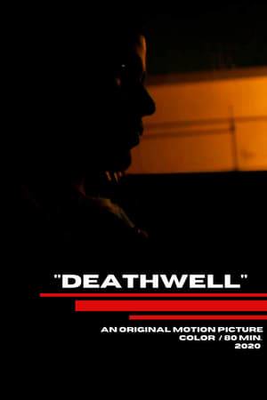 Deathwell (2020)