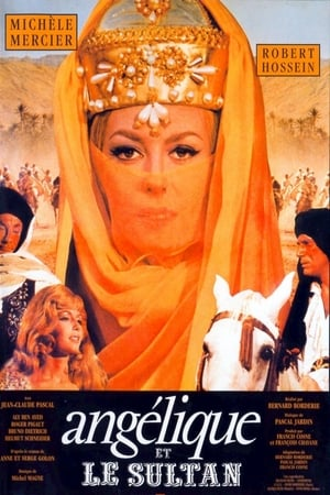 Angelique-and-the-Sultan-(1968)