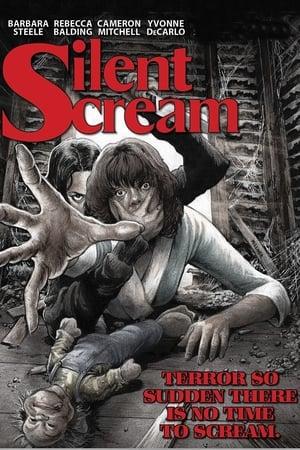 The Silent Scream 1979 The Movie Database Tmdb