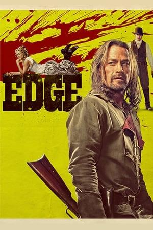 Edge (TV Movie 2015)