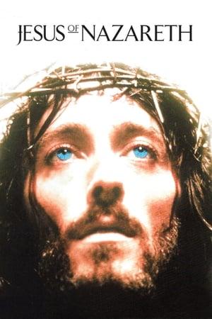 Ісус із Назарета