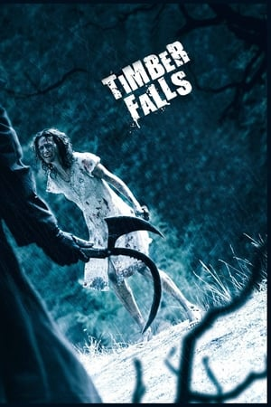 Assistir Timber Falls online