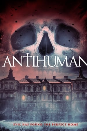 Assistir Post Human: An Event online