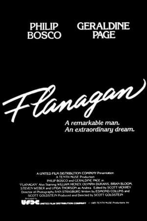 Flanagan