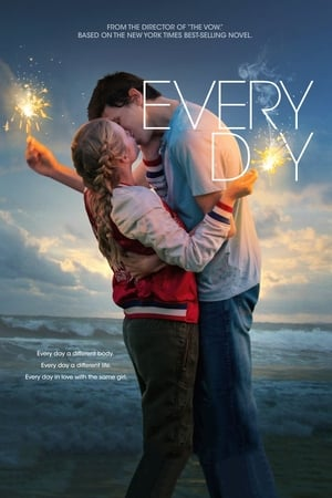 Every Day (2018) online subtitrat