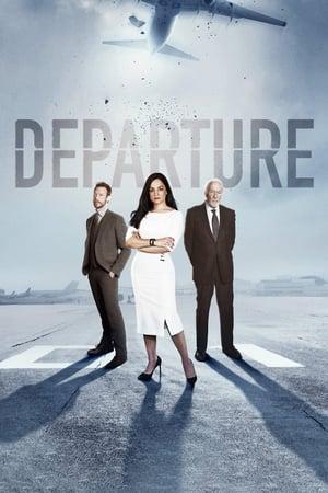 Departure - Season 1