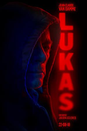 Assistir Lukas online