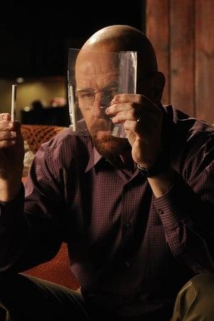 Breaking Bad 5x2 (Madrigal) Online