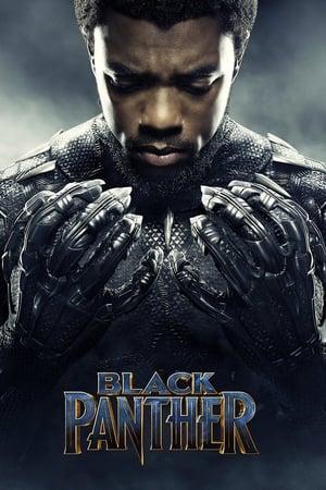 Juodoji pantera Online