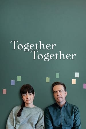Together Together Wallpapers