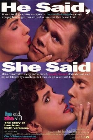He-Said,-She-Said-(1991)