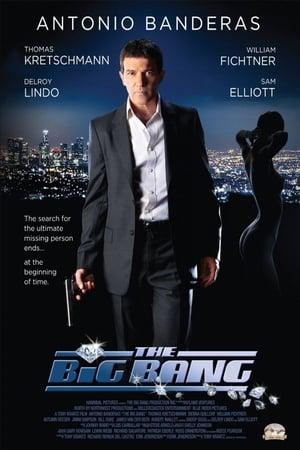 The Big Bang (2010) online subtitrat