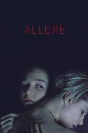 Allure (2018) Legendado Online