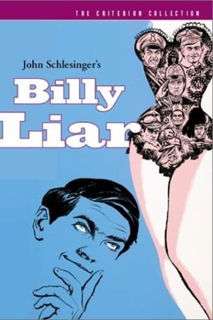 Billy Liar