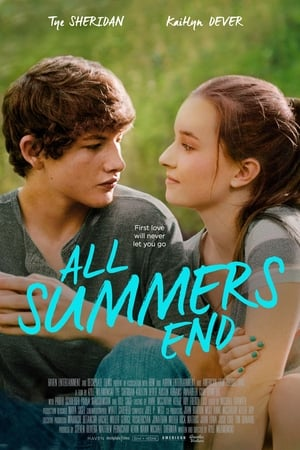 All Summers End (2017) Legendado Online