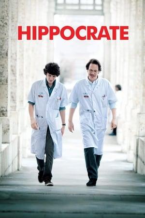 Hippocrates (2014)