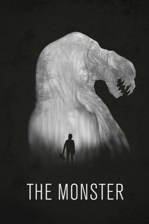 The Monster putlocker share