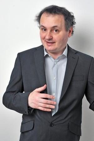 Galla Miklós