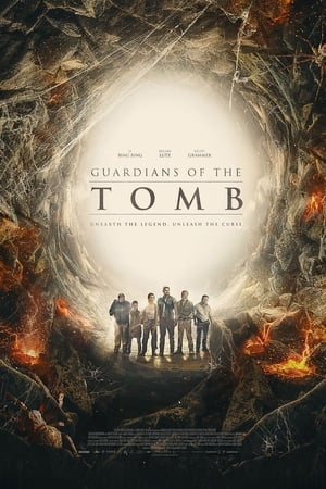 Guardians of the Tomb (2018) online subtitrat