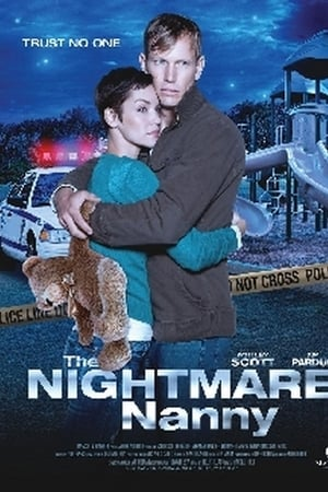 The Nightmare Nanny (2013)