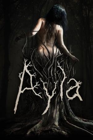 Ayla (2017) Legendado Online