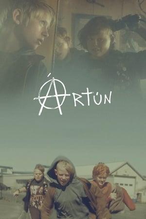Artun (2014) — The Movie Database (TMDb)