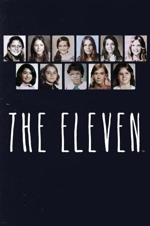 Poster The Eleven