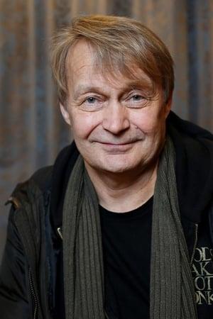 Nils Gaup