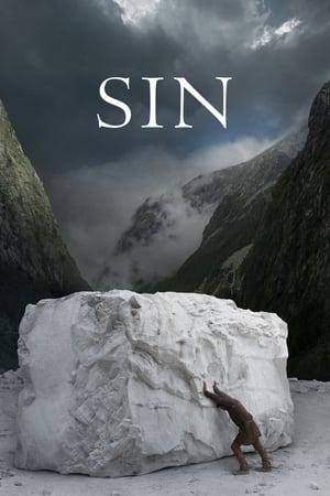 Sin-(2019)