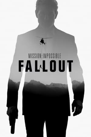 Mission: Impossible – Fallout (2018) online subtitrat