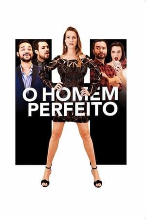 O Homem Perfeito (2018) Legendado Online