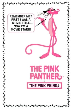 The Pink Phink