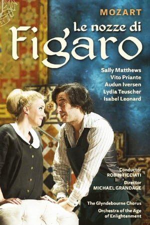 The-Marriage-of-Figaro-(2012)
