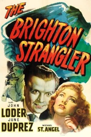 The-Brighton-Strangler-(1945)