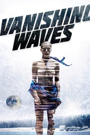 Aurora (Vanishing Waves) (2012)