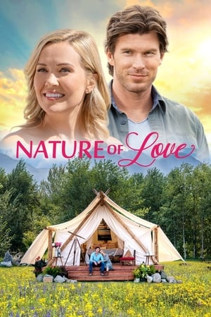 Nature of Love (2020)